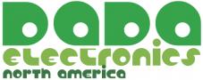 Dada Electronics North America